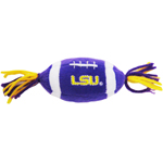 LSU-5011 - LSU Tigers - Catnip Toy