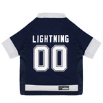 LTG-4006 - Tampa Bay Lightning® - Hockey Jersey