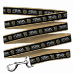 LVK-3031 - Vegas Golden Knights™ - Leash