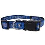 MAV-3036 - Dallas Mavericks - Dog Collar