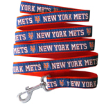 MET-3031 - New York Mets - Leash