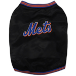 MET-4028 - New York Mets - Dugout Jacket