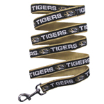 MIZ-3031 - Missouri Tigers - Leash