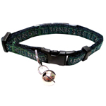 MRN-5010 - Seattle Mariners - Cat Collar