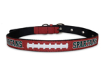 MS-3081 - Michigan State Spartans - Signature Pro Collar