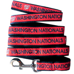 NAT-3031 - Washington Nationals - Leash