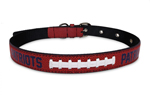 NEP-3081 - New England Patriots - Signature Pro Collar