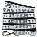 NET-3031 - Brooklyn Nets - Leash