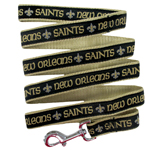 NOS-3031 - New Orleans Saints - Leash