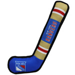 NYR-3232 - New York Rangers® - Hockey Stick Toy