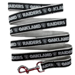 OAK-3031 - Oakland Raiders - Leash