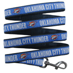 OKC-3031 - Oklahoma City Thunder - Leash