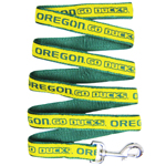 OR-3031 - Oregon Ducks - Leash