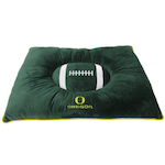 OR-3188 - Oregon Ducks - Pet Pillow Bed