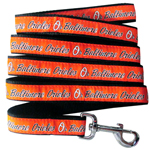 ORL-3031 - Baltimore Orioles - Leash