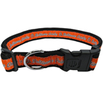 ORL-3036-XL - Baltimore Orioles Extra Large Collar