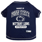 PA-4014 - Penn State Nittany Lions - Tee Shirt
