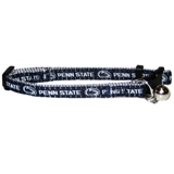 PA-5010 - Penn State Nittany Lions - Cat Collar