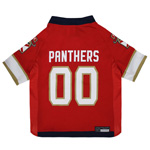 PAN-4006 - Florida Panthers® - Hockey Jersey