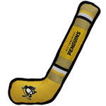 PEN-3232 - Pittsburgh Penguins® - Hockey Stick Toy