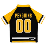 PEN-4006 - Pittsburgh Penguins® - Hockey Jersey