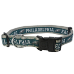 PHL-3036-XL - Philadelphia Eagles Extra Large Dog Collar