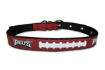 PHL-3081 - Philadelphia Eagles - Signature Pro Collar