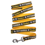 PIT-3031 - Pittsburgh Steelers - Leash