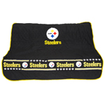 PIT-3177 - Pittsburgh Steelers - Car Seat Cover