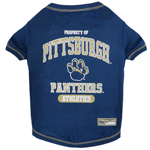 PT-4014 - Pittsburgh Panthers - Tee Shirt