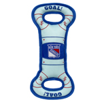 RAN-3030 - Texas Rangers - Field Tug Toy