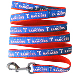 RAN-3031 - Texas Rangers - Leash