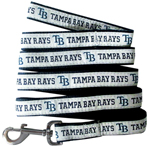 RAY-3031 - Tampa Bay Rays - Pet Leash