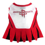 RKT-4007 - Houston Rockets - Cheerleader
