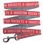 RKT-3031 - Houston Rockets - Leash
