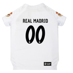 RMA-4006 - Real Madrid - Jersey