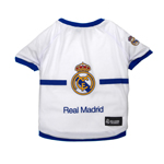 RMA-4014 - Real Madrid - Tee Shirt