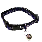 ROC-5010 - Colorado Rockies - Cat Collar