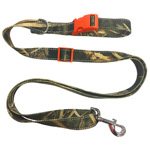 RT-3031 - Realtree - Dog Leash