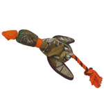 RT-3221 - Realtree - Slingshot Dog toy