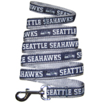 SEA-3031 - Seattle Seahawks - Leash