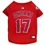 SO-4014 - Shohei Ohtani - Tee Shirt