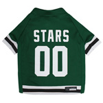 STR-4006 - Dallas Stars™ - Hockey Jersey