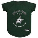 STR-4014 - Dallas Stars™ - Tee Shirt