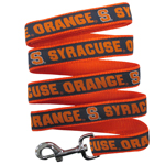 SYR-3031 - Syracuse Orange - Leash