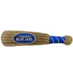 TBJ-3102 - Toronto Blue Jays - Plush Bat Toy