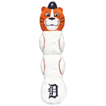 TIG-3226 - Detroit Tigers - Mascot Toy