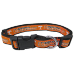 TN-3036 - Tennessee Volunteers - Dog Collar
