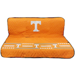 TN-3177 - Tennesee Volunteers - Car Seat Cover