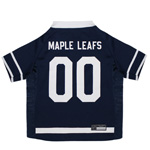 TOR-4006 - Toronto Maple Leafs® - Hockey Jersey
